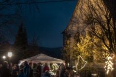 WeihnachtsmarktHerrensohr012 - Kopie